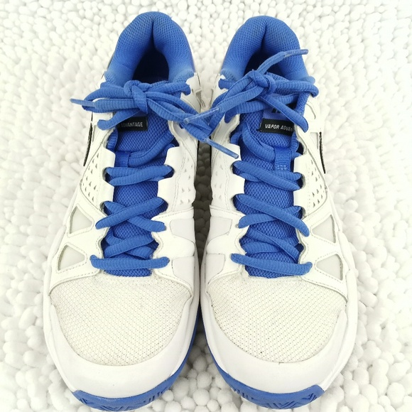 304416035c83 Nike Air Vapor Advantage SN 599359 104 SZ 8. M 5c3a56d0d6dc52efc1814f79.  Other Shoes ...